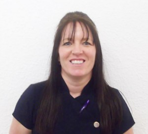 Christine-Hampson-Govan-Dental-Care-staff