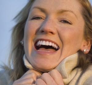 dentures glasgow