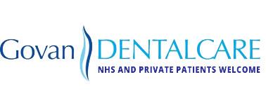Govan Dental Care